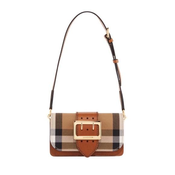 d0c4f8a42a40 Burberry Bags | Crossbody | Poshmark